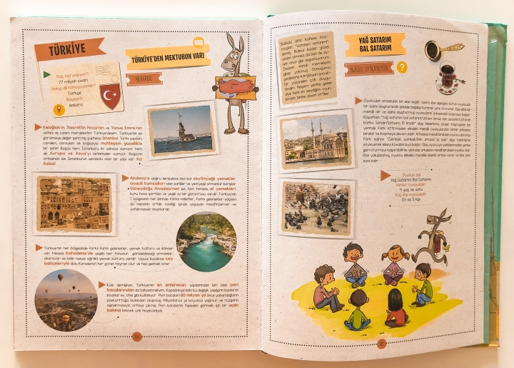 gezgin-esek-oyun-atlasi