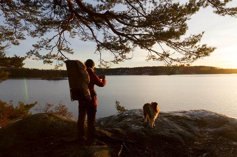 isveçte trekking-gülden notlar (6)