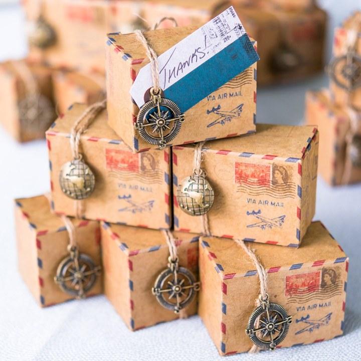 9507-i_vintage-inspired-airmail-favor-box-kit1cab9528e3d77a0d51372ad8fe20e6c3