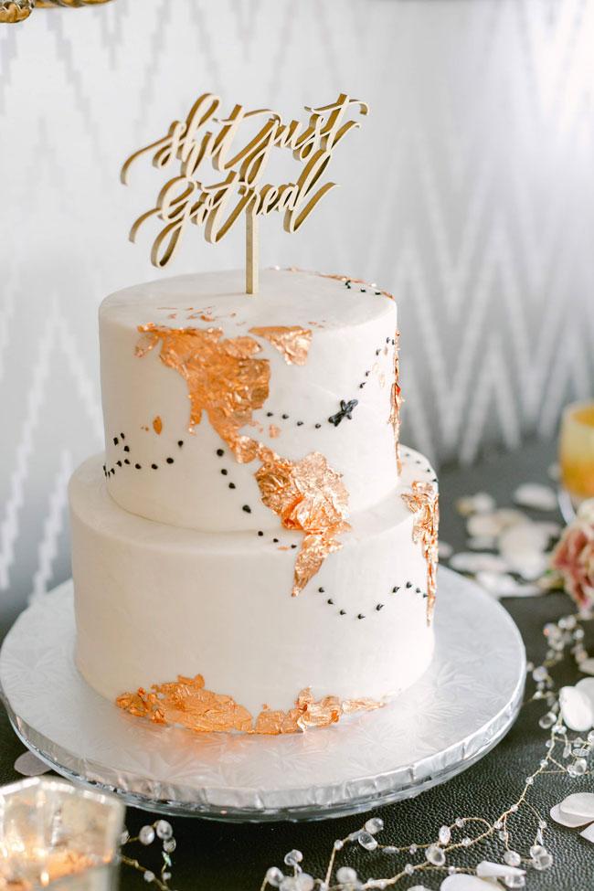 Around-the-World-Baby-Shower-Cake