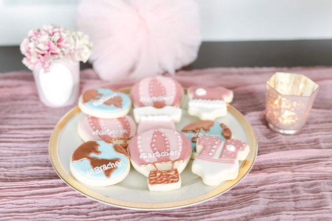 Around-the-World-Shower-Cookies