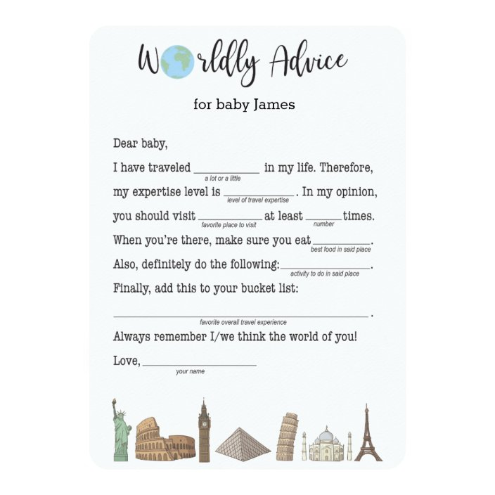 baby_shower_advice_card_travel_themed_invitation-r5835971cdede4f61862c44d68710b45d_zk9gc_704