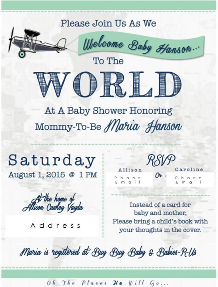 maria-shower-travel-themed-invitation-no-address