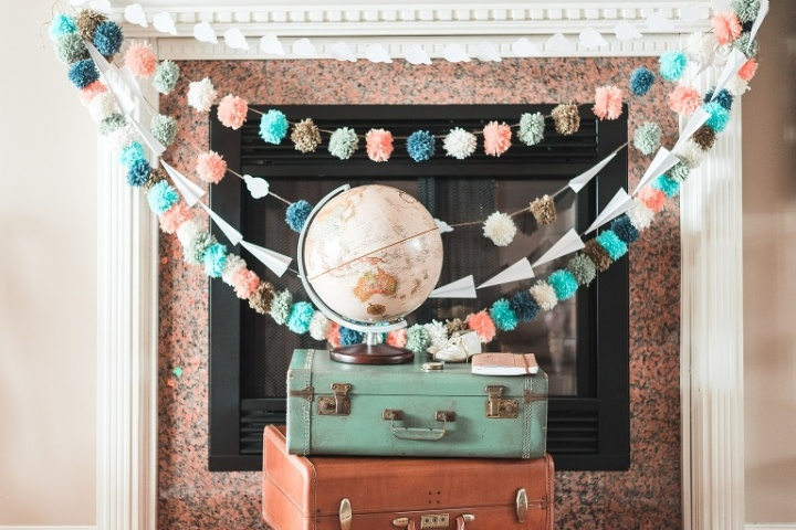 Next-Stop-Parenthood-Travel-Baby-Shower_0002(pp_w768_h513)