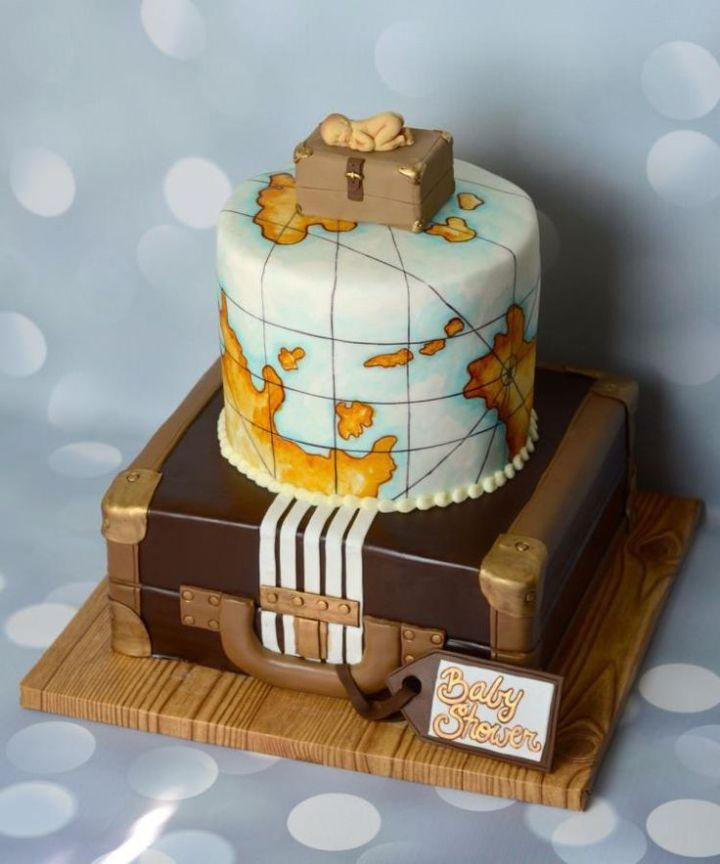 travel-themed-baby-shower-cake_860238