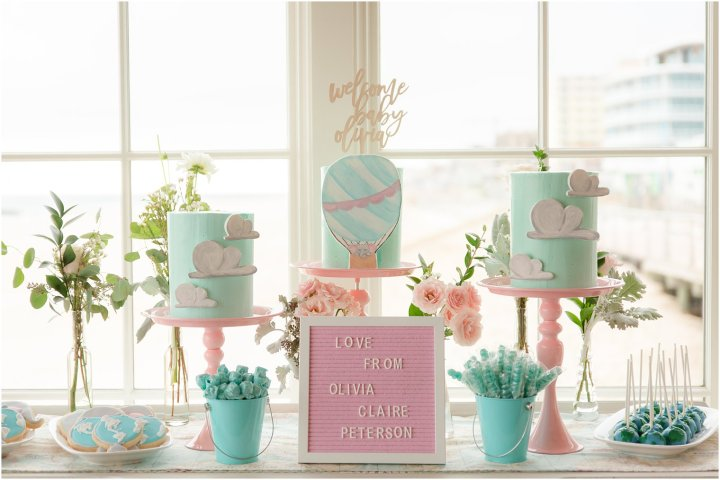 travel-themed-baby-shower_0011